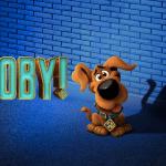 ¡Scooby! llega a tu casa para resolver un nuevo misterio