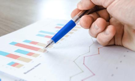 Startup busca que todos aprendan a ocupar -y aprovechar al máximo- la herramienta planillas de datos