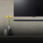Haz de tu casa un verdadero cine con la versatilidad y elegancia de un Soundbar