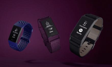 Los primeros hallazgos del estudio Fitbit COVID-19 sugieren que los dispositivos Fitbit  pueden identificar signos de enfermedad en sus primeras etapas