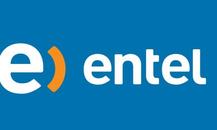 Clientes Entel también podrán pagar por Amazon Prime Video en su boleta mensual