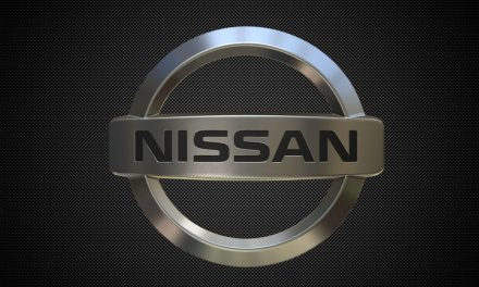 Nissan se traslada a Oracle Cloud Infrastructure para disponer de computación de alto rendimiento