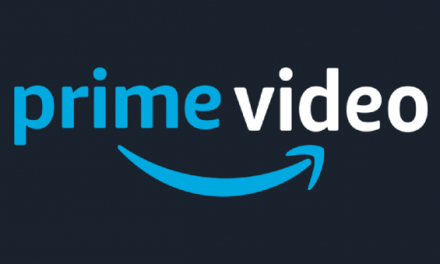ESTRENOS DE OCTUBRE EN AMAZON PRIME VIDEO