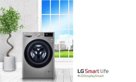 Campaña de LG Electronics busca concientizar y potenciar reciclaje de basura electrónica en el país