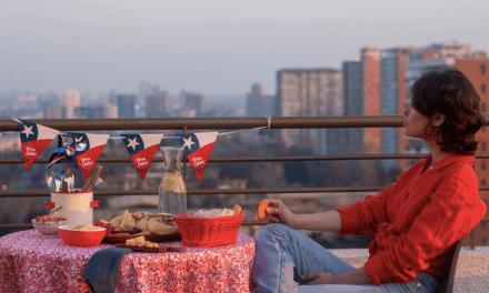 Fiestas Patrias en casa: revisa los mejores datos de delivery para celebrar este 18