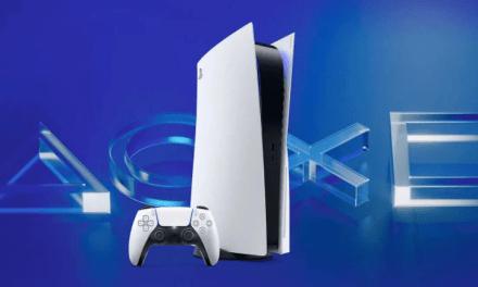 PlayStation®5 llegará a Chile a partir del 19 de Noviembre desde los $499.990 precio referencial ¡Mañana parte la preventa!