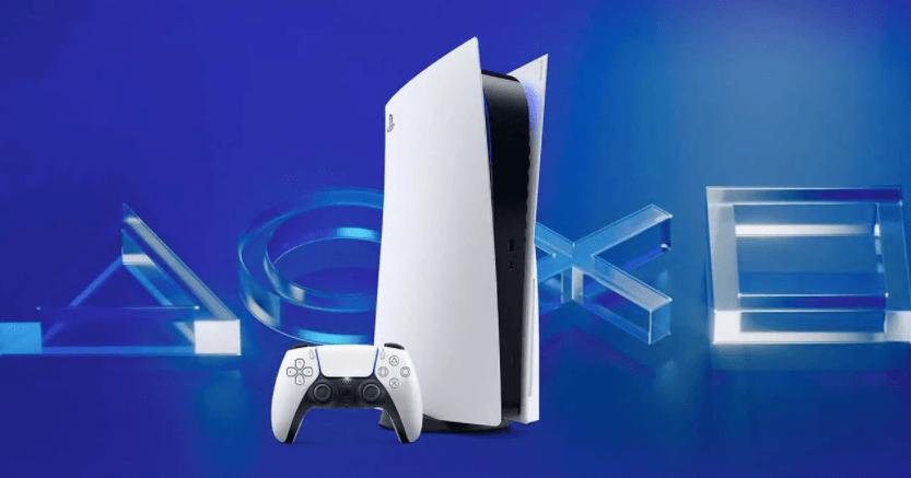 Fans de PlayStation podrán adquirir suscripciones y créditos con cargo a boleta móvil de Movistar Chile