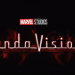 «WandaVisión» estrenó su trailer durante la 72ª entrega de premios Emmy®