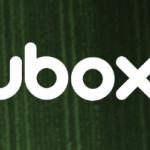 Webinar de Nubox abordará los desafíos de la contabilidad en medio de la crisis sanitaria y la modernización tributaria
