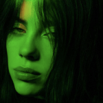 Billie Eilish anuncia documental que se estrenará en febrero de 2021