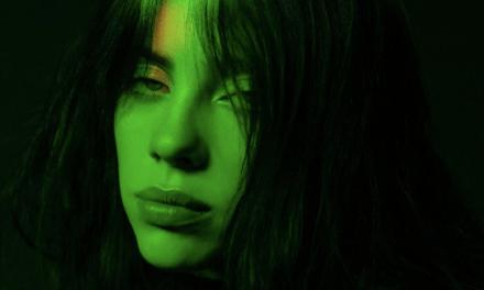 Billie Eilish anuncia documental que se estrenará en febrero de 2021