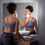 Los nuevos códigos de cuidados de la piel en pandemia