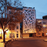 Hoteles Cumbres anuncia la reapertura de todos sus hoteles