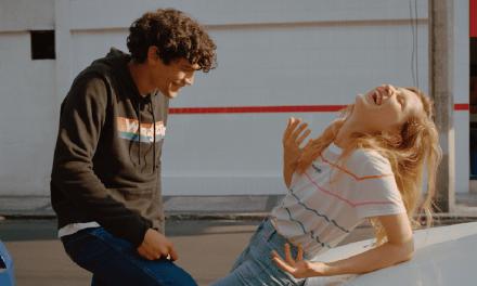 Wrangler presenta colección primavera verano 2020  con los clásicos de siempre renovados