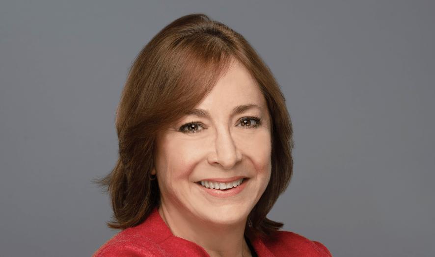 Paula Santilli, CEO de PepsiCo Latinoamérica, es incluida en el listado internacional de las 50 Mujeres Más Poderosas de Fortune