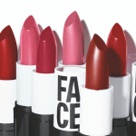 Celebra Halloween con un look beauty junto a Natura FACES