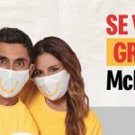 McDonald's prepara un nuevo Gran Día para ir en ayuda de dos fundaciones