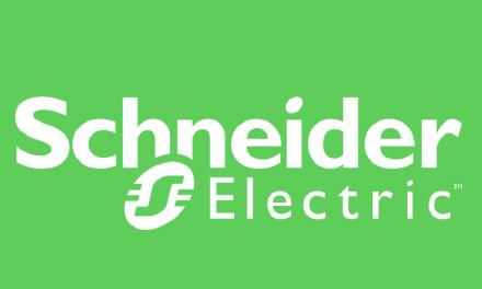 Schneider Electric se acerca a alcanzar sus objetivos de sostenibilidad de fin de año