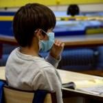 RETORNO A CLASES: ¿CÓMO SE PREPARA LA COMUNIDAD EDUCATIVA?