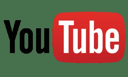5 consejos y trucos para ver tus videos favoritos en YouTube