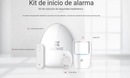 Protección en formato remoto: cómo potenciar la seguridad de tu hogar