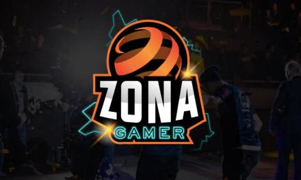 Zona Gamer de Juegaenlínea.com será parte de la Comic Con Chile 2020