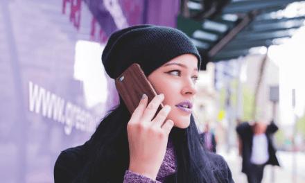 2 millones de clientes WOM son usuarios VoLTE a casi 2 años de su despliegue