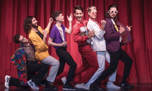 Niceto Club, icónica sala de conciertos argentina, transmitirá shows con el Teatro Nescafé