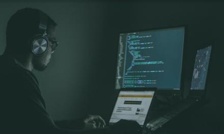 Consejos para blindar a tu empresa en el Día Mundial de la Ciberseguridad
