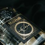 MalPaso lanza nuevo pisco Eclipse de edición limitada