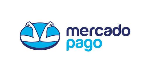 Mercado Pago aumenta en más de un 90% los pagos procesados este Cyber Monday respecto de 2019
