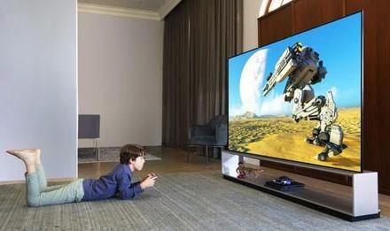 5 cosas curiosas que seguro desconocías de tu TV