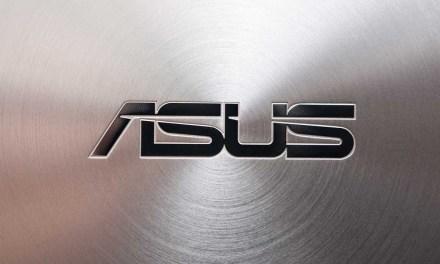 ASUS se sitúa por sexto año entre las empresas más admiradas del mundo según Fortune 2021