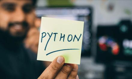 PyDay: el primer evento en Chile que reunirá a la comunidad de realizadores y entusiastas de Python en Chile