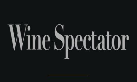 Gravas del Maipo Cabernet Sauvignon está entre los 100 mejores vinos del 2020