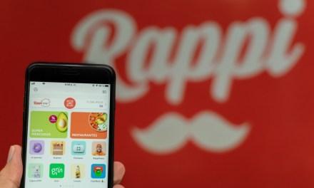 """""""Work From Anywhere"""", el nuevo modelo de Rappi para facilitar la vida de sus colaboradores"""