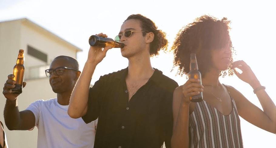 Copa Cervecera: Vota por tu cerveza favorita y consigue descuentos en tu pack seleccionado