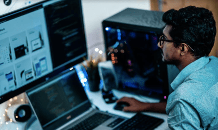 Magical abre postulaciones para startups de base tecnológica que busquen acelerar sus negocios