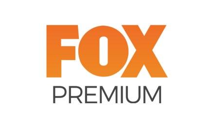 FOX PREMIUM LE DA LA BIENVENIDA AL 2021 CON EL REGRESO DE LA FAMILIA PEARSON Y UNA CARTELERA DE CINE IMPERDIBLE