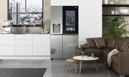 LG Electronics ingresa al e-commerce, ofreciendo una experiencia personalizada y más cercana con sus clientes