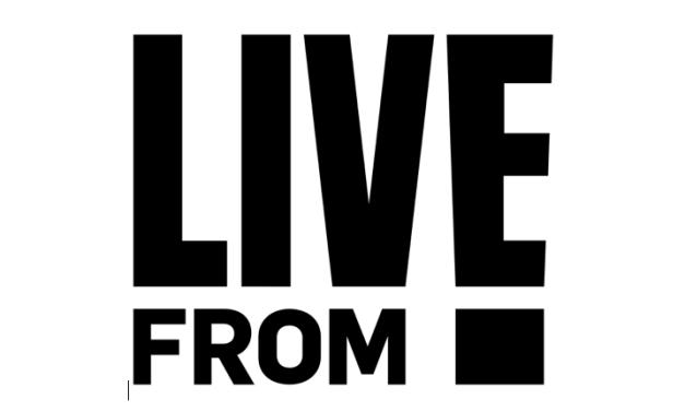 ESTE DOMINGO LLEGÓ LA PRIMERA ALFOMBRA ROJA DEL AÑO:  LIVE FROM E!: GOLDEN GLOBES AWARDS 2021
