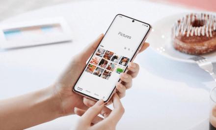Samsung extiende por al menos cuatro años actualizaciones de seguridad en sus dispositivos Galaxy