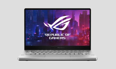 Republic of Gamers y Alan Walker colaboran en un nuevo vídeo