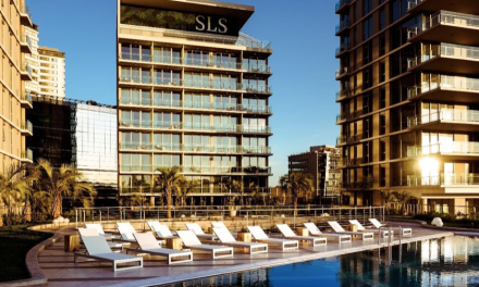 Accor suma 14 nuevos hoteles a su portafolio en Sudamérica en 2020 y planifica abrir 30 más en 2021
