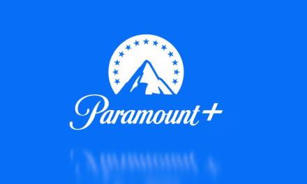 ViacomCBS presenta Paramount+ en Chile   El nuevo servicio premium de streaming se lanzará el 4 de marzo en el país y el resto de América Latina