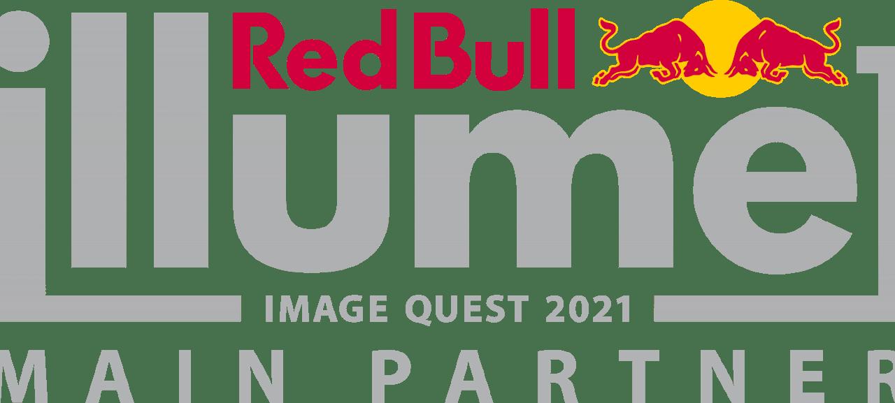 Lenovo será el patrocinador principal de Red Bull Illume Image Quest 2021