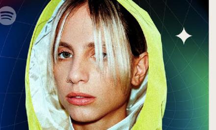 RADAR, el programa de talentos emergentes de Spotify ¡ya está de regreso!