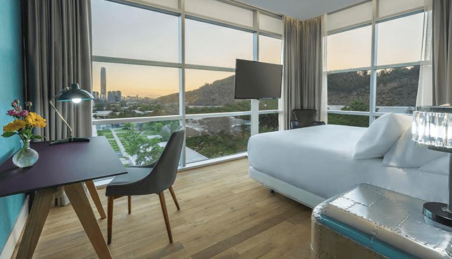 NH HOTEL GROUP INVITA A CELEBRAR DE A DOS, SIN IMPORTAR LA OCASIÓN