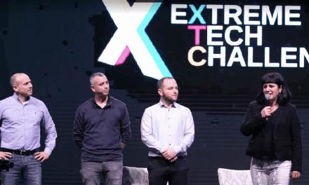 Se viene el certamen de startups Extreme Tech Challenge LatAm XTCLatAm entra en su recta final.