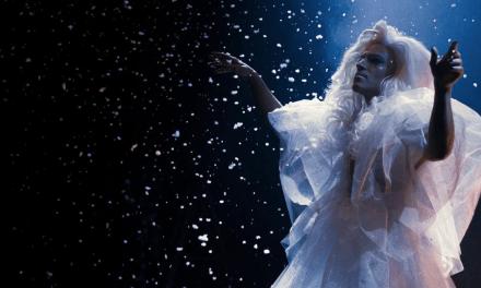"""Por éxito de público, """"Avalancha"""" confirma tres nuevas funciones"""